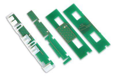 Antennenentwicklung bei IK Elektronik - Embedded Multiband Antenne für Smart Home Anwendungen