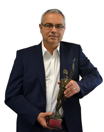 Jan-Erik Kunze