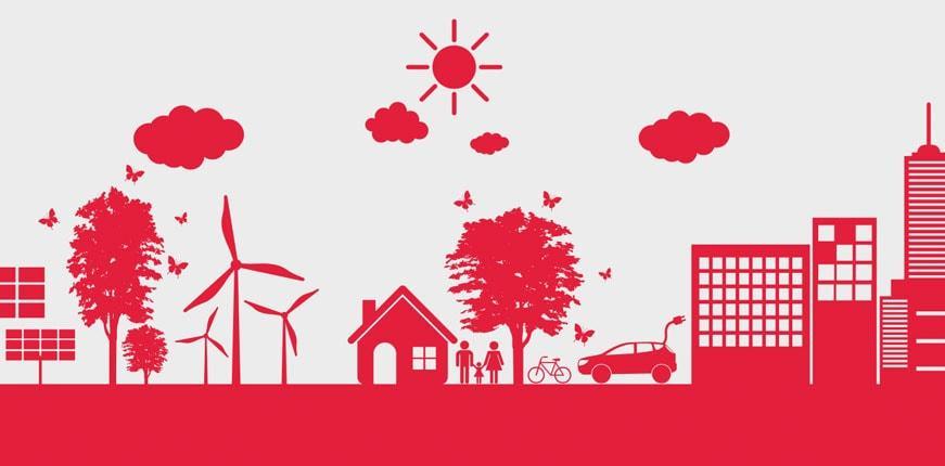Weltpremiere: StromPager von IK Elektronik
