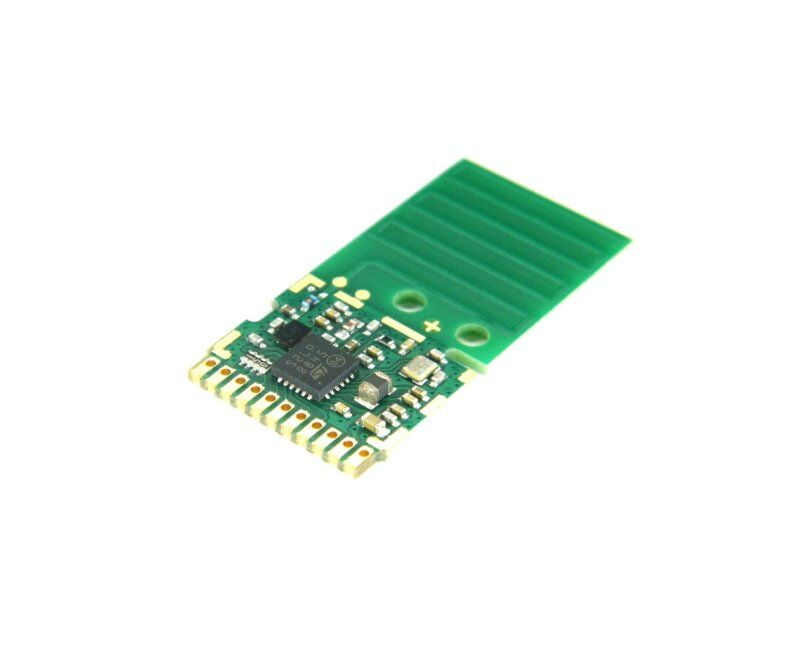 Produktbeispiel 4, IK Elektronik