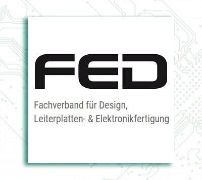 Fachverband Elektronik-Design, IK Elektronik