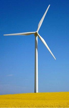 StromPager DX von IK Elektronik für die Energiewende