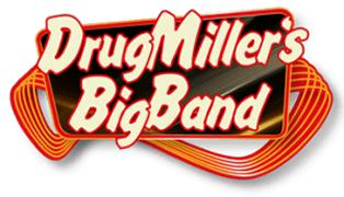 Drugmiller's Bigband Dresden