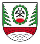Gemeinde Muldenhammer