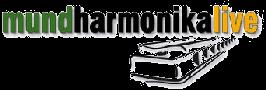 Mundharmonika Live