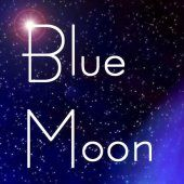 Blue Moon Tanzorchester Dresden