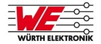 Würth Elektronik - IK Elektronik