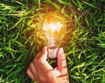 Energy Harvesting Technologie und Expertise von IK Elektronik