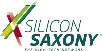 Silicon Saxony, Dachverband der sächsischen Elektronikindustrie