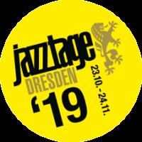 Jazztage 2019 in Dresden