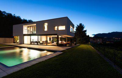 Smart Home mit Variomesh
