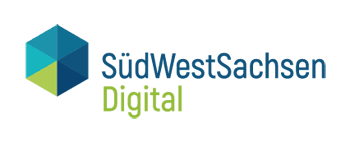 Südwestsachsen Digital e.V.
