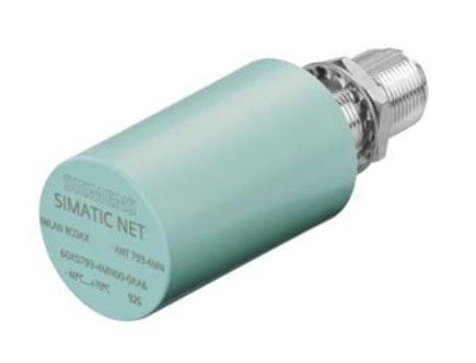 ANT-793-4DN / 4MN von IK Elektronik