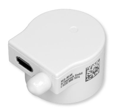 MCA-WLAN Meter to Cloud Adapter von IK Elektronik