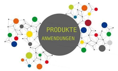 Funktechnologien bei IK Elektronik