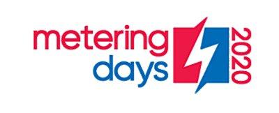 Metering Days 2020 in Fulda mit IK Elektronik
