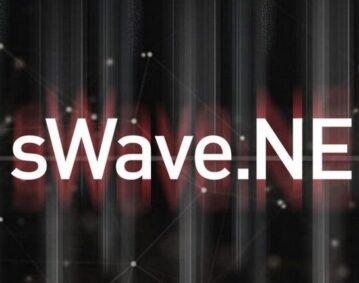 Starke Funkprodukte von IK Elektrnoik für SWAVE.Net