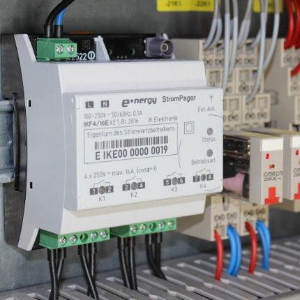 StromPager von IK Elektronik bei Wikipedia