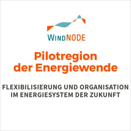 StromPager von IK Elektronik im Projekt WindNODE