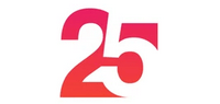25 Jahre IK Elektronik