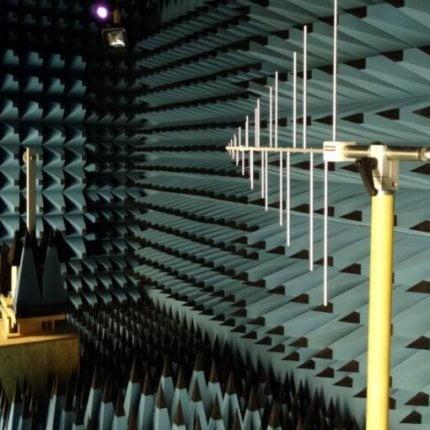Funkelektronik von IK Elektronik, Elektronikfertigung, Elektronikentwicklung