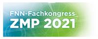 FNN Fachkongress Zählen Messen Prüfen 2021 mit IK Elektronik