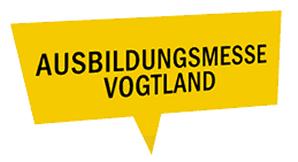 Ausbildungsmesse Vogtland 2021. IK Elektronik